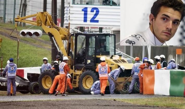 accident jules bianchi gp du japon