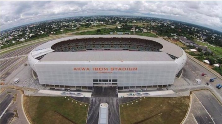 akwa-ibom-stadium (Copier)