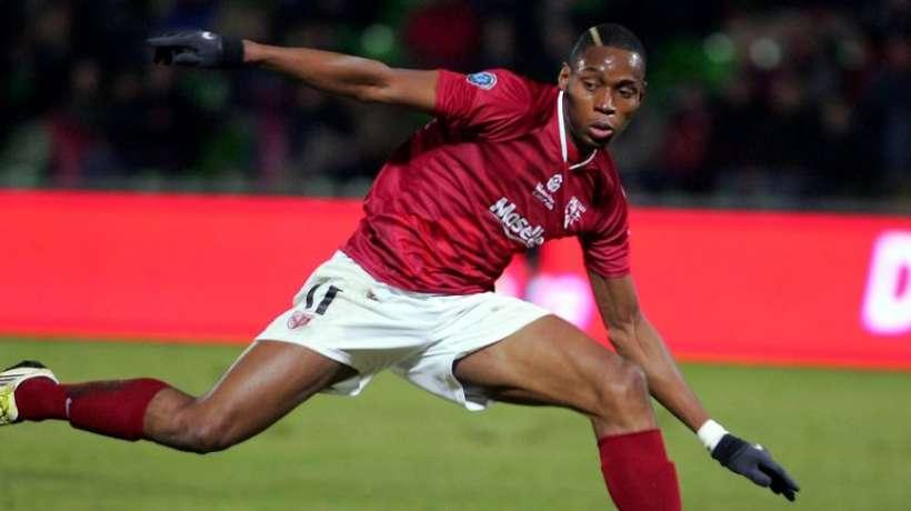 http://www.africatopsports.com/wp-content/uploads/2014/10/diafra-sakho.jpg