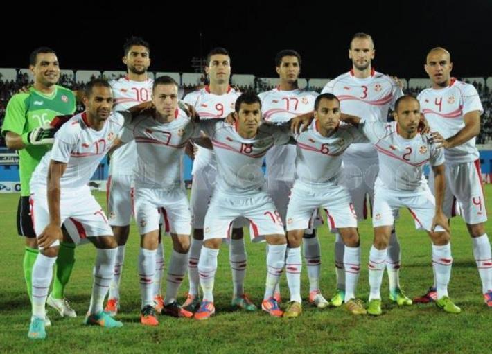 l-equipe-des-aigles-de-carthage-tunisienne