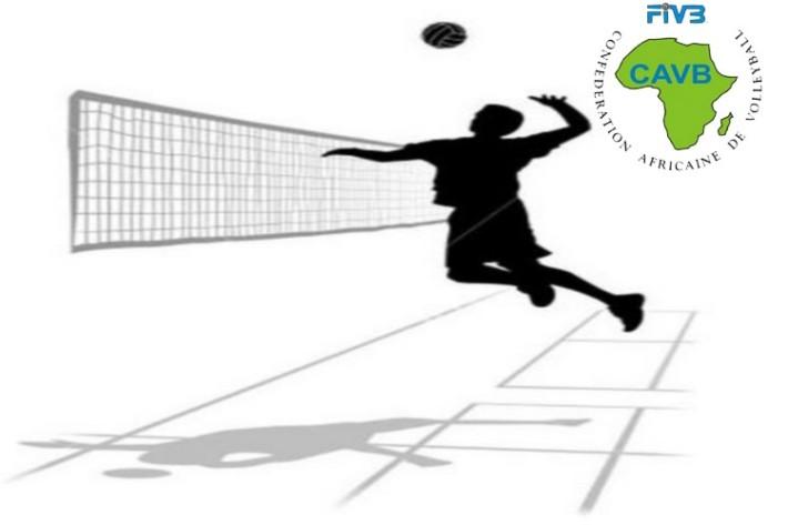 volleyball_cavb