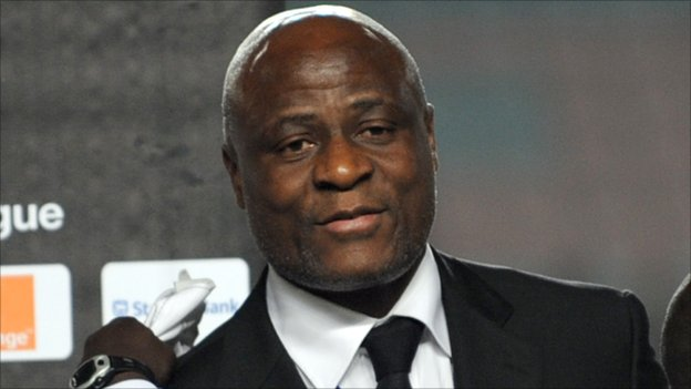 Член исполкома ФИФА: «Германия тоже покупала голоса перед ЧМ-2006»