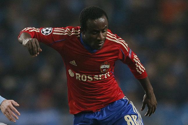 Seydou-Doumbia CSKA