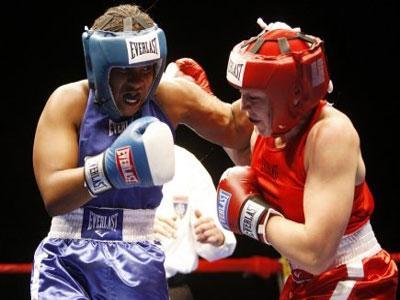 boxe-feminine
