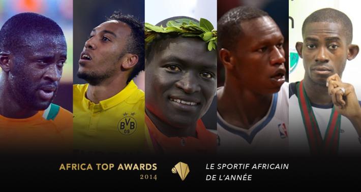 AT_Awards-sportifs2014