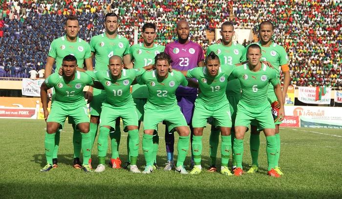 Can 2015 ghana alg rie afrique du sud s n gal le - Coupe afrique des nations 2015 groupe ...