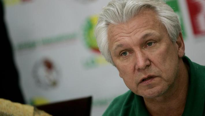 CAN 2015- Henryk Kasperczak 1