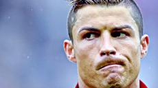 Cristiano-Ronaldo1