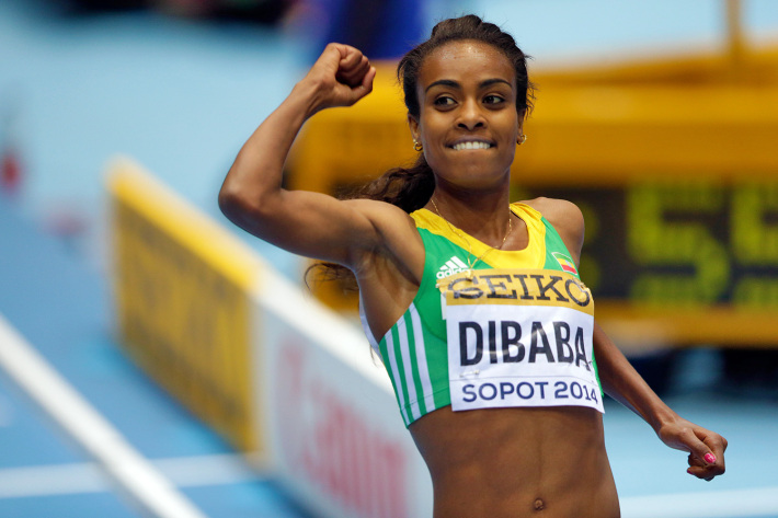 Genzebe_Dibaba_