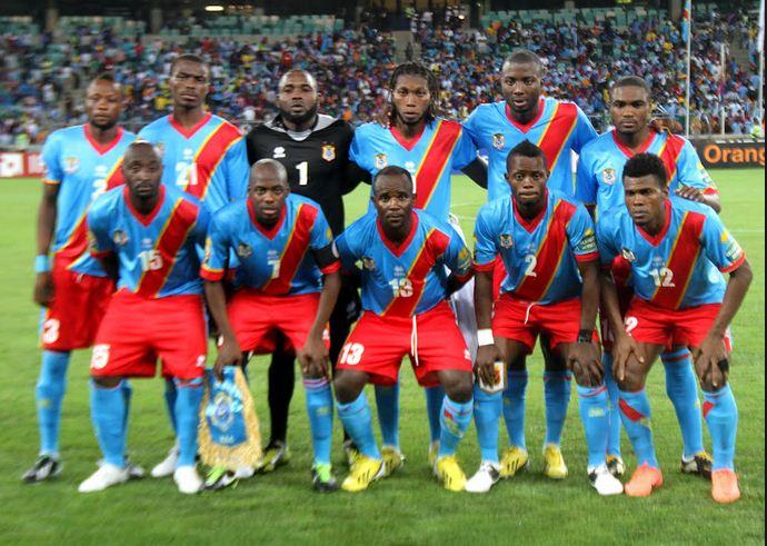 RD Congo 2015 nvo