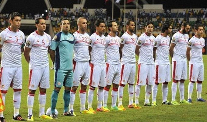 Tunisia 2015 nvo