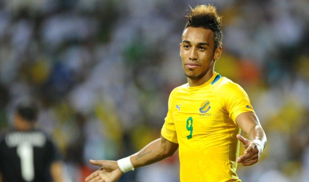http://www.africatopsports.com/wp-content/uploads/2014/12/aubagabon.jpg