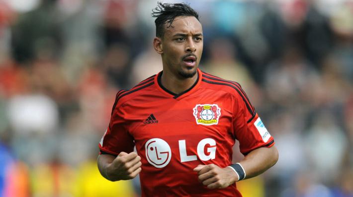 Fussball Bundesliga Deutschland Herren Testspiel zur Saison 2014 2015 Bayer Leverkusen Lierse