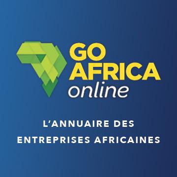 Africa Go Online