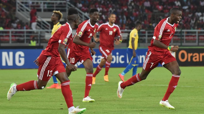 CAN-2015-Diables-Rouges-Congo