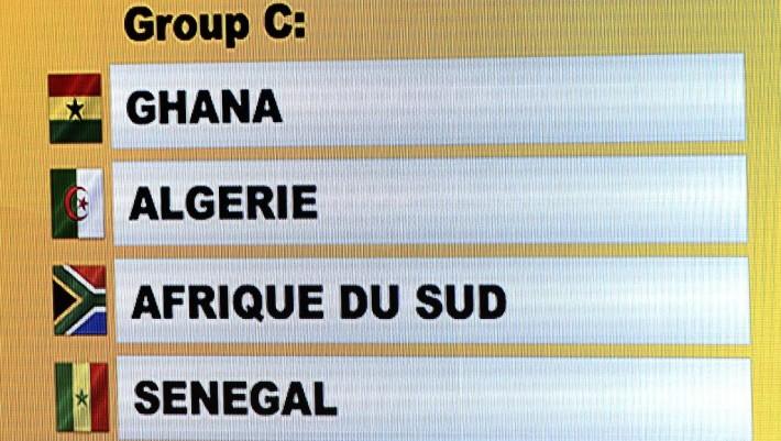 Groupe C nvo