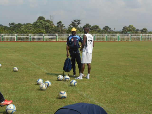 RDC 12