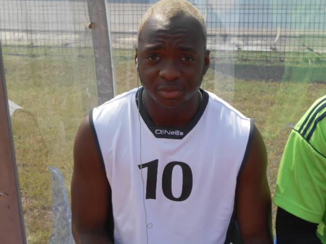 RDC 5