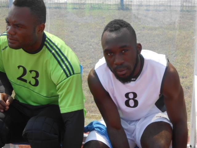 RDC 6