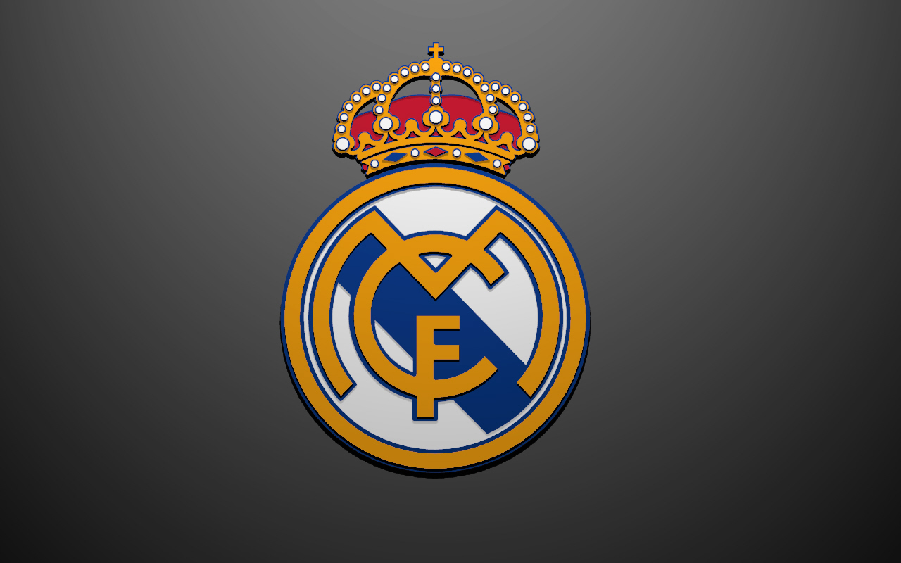 REAL MADRID - Africa Top Sports