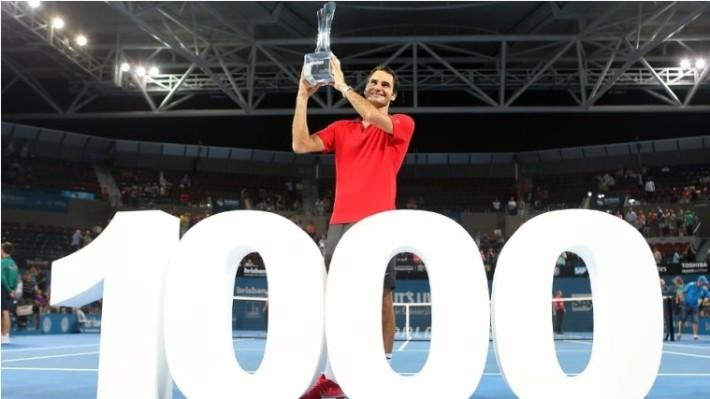 Roger Federer_brisbane2015
