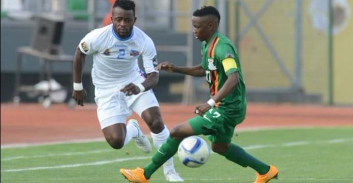Zambie-RD-Congo-CAN-2015-