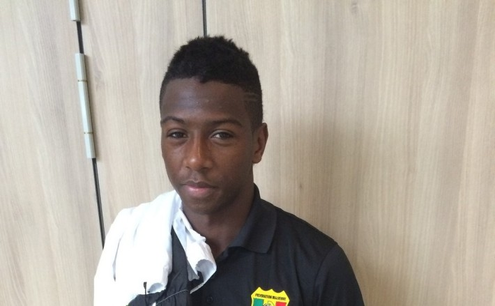 abdoulaye-diaby1