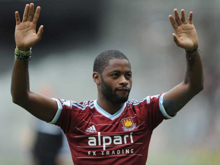 alex-song-west-ham
