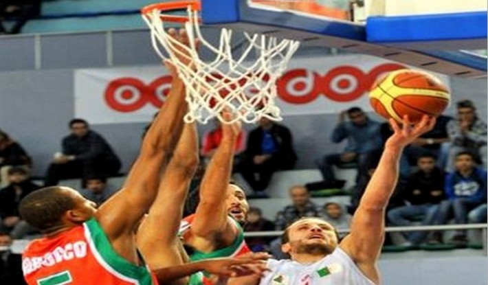 algerie_maroc