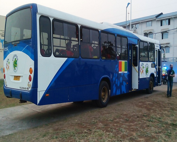 bus-syli-can-2015