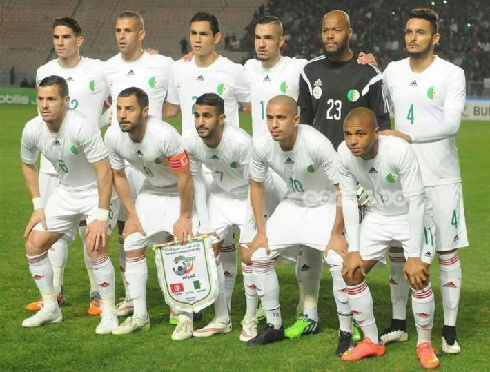 can 2015-algerie-Christian Gourcuff