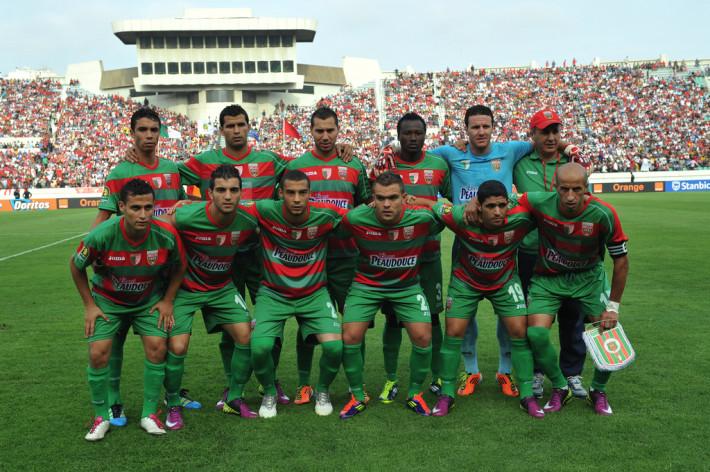 MC Alger_-Coupe-CAF