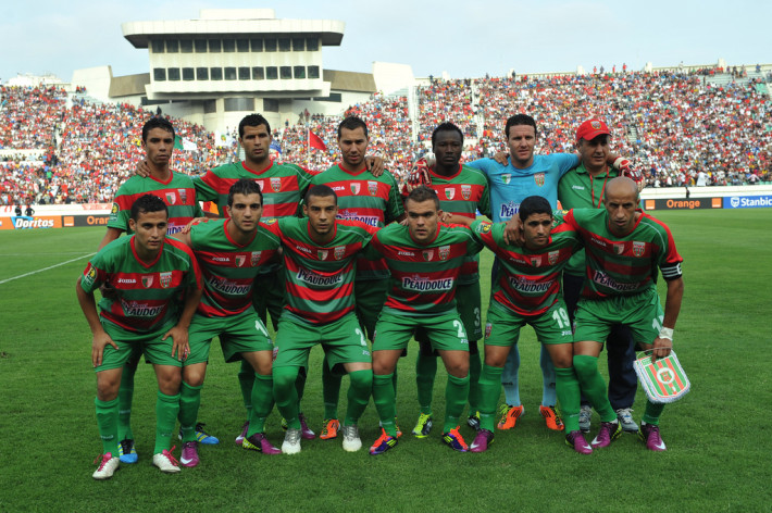 Mouloudia_dAlger_-Coupe-CAF