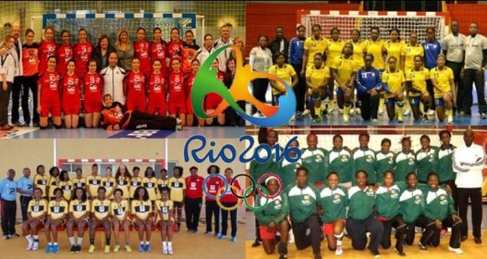 hand_equipe en lice tournoi qualificatif rio 2016