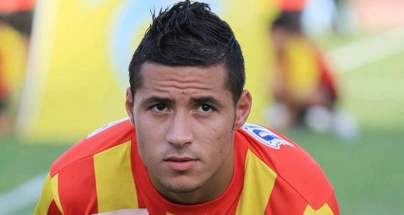 Youssef belaili