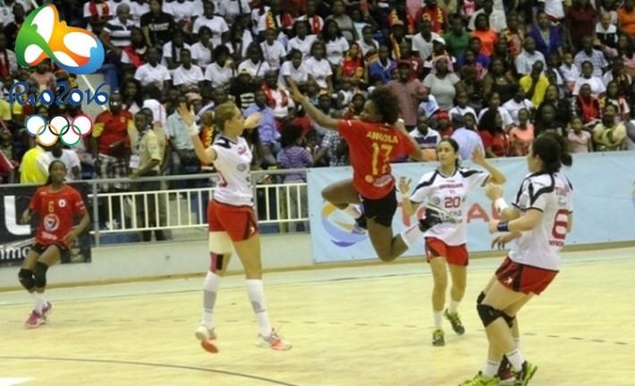 angola-tunisie