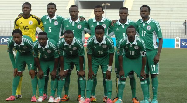 canu20_nigeria