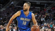 Orlando Magic v Detroit Pistons