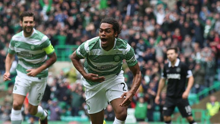 football-scottish-premier-league-celtic-v-dundee-united-celtic-park-jason-denayer