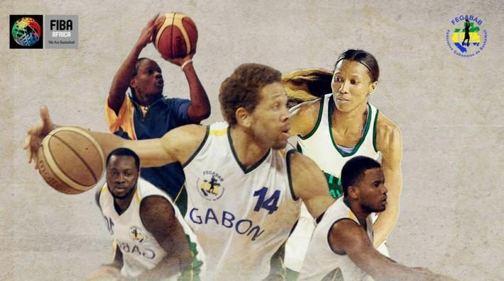 gabon_basket