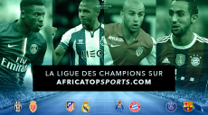 ATS_ChampLeague_Africains
