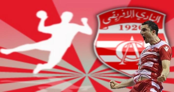 Mohamed Soussi