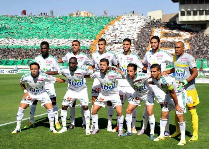 Image Result For Derby Casablanca Resultats