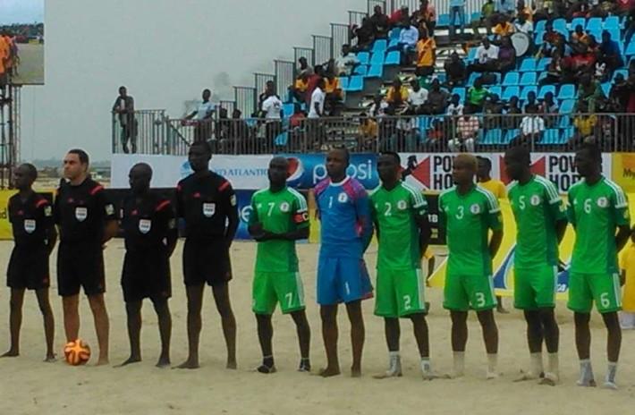 Sand-Beach-Eagles-of-Nigeria