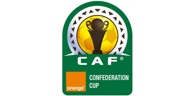 coupe caf