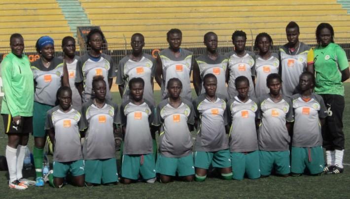 equipe-feminines-senegal-53034f82544d3