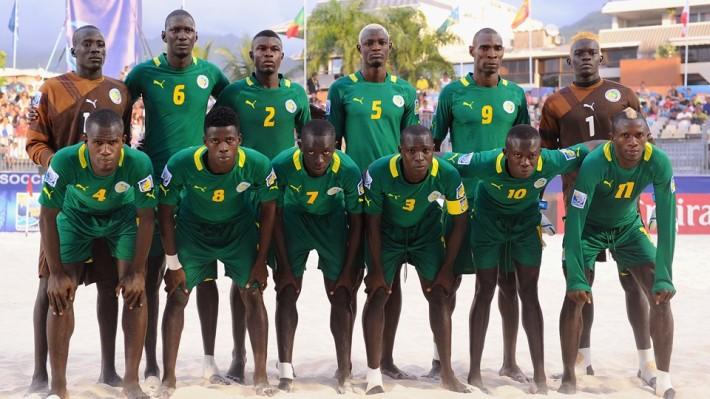 equipe-senegal-beach-soccer
