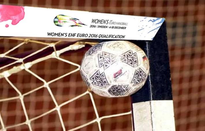 euro 2016_hand feminin