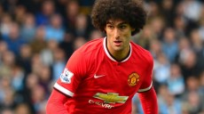 marouane-fellaini