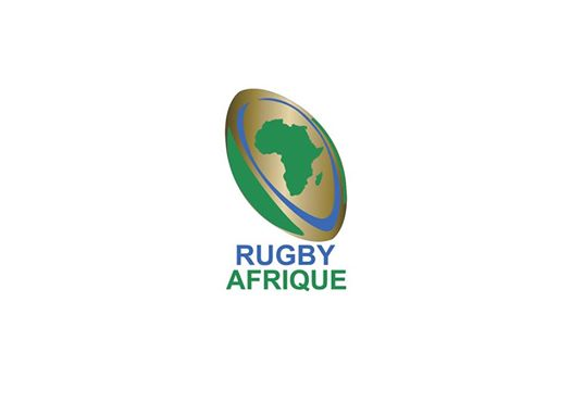 rugbyafrique
